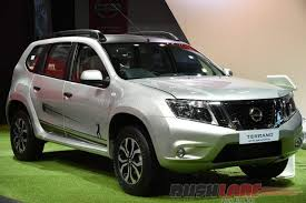 nissan micra active price nissan terrano and micra icc t20 special edition video