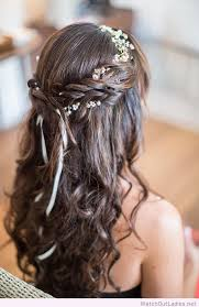 how to do the country chic hairstyle from covet fashion ehow best 25 rustic wedding hairstyles ideas on pinterest rustic