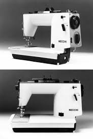 63 best necchi sewing machine dateline of production in italy