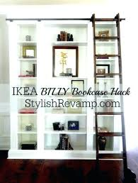library bookcases for sale bookcases with ladders medium size of
