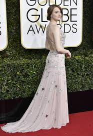 best dresses at golden globes 2017 ad singh