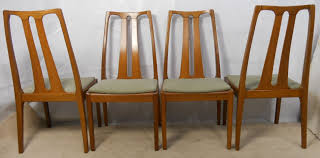 nathan dining room chairs home design