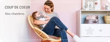 autour de b b siege social magasin de puériculture bébé 9 chambre de bébé poussette et lit