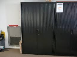 armoire de bureau occasion armoire métallque occasion steelcase armoire haute