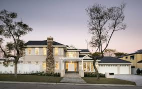 luxury homes designs display homes perth luxurious displays and designs oswald homes