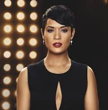 empire hairstyles sophisticate s black hair styles and care guide unleash the