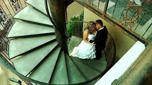 wedding videography nashville 7 best farhangi wedding nashville wedding videographer