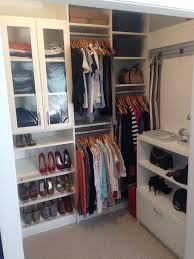 custom closet design garage storage flooring tailored living closet design organization tailored living premier garage nh