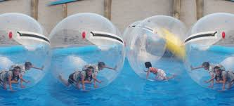 bounce house rental miami bounce house water slides and party rentals in miami