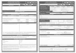 megger test report template wonderful pat test template ideas resume ideas namanasa