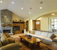 gorgeous indoor weight room décor for natural accent best home