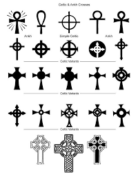 celctic pictures celtic crosses pictures pics images and