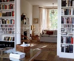 Modern Victorian Interior Design Modern Living Room In Victorian House Modern Victorian