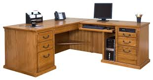 Computer Desk Styles Remarkable Executive Computer Desk Beautiful Office Decorating