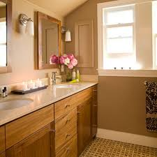 decorating ideas for master bathrooms small master bathroom