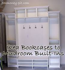 Ikea Entryway Storage Best 25 Ikea Entryway Ideas On Pinterest Entryway Shoe Storage