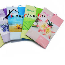 sachet bags popular small sachet bags buy cheap small sachet bags lots from