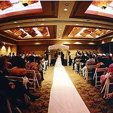 Wedding Venues In Baltimore Wedding Venues Pier 5 Baltimore Hotel In Baltimore Inner