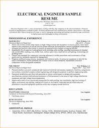 resume format doc welder experience certificate format doc best of mechanical engineer
