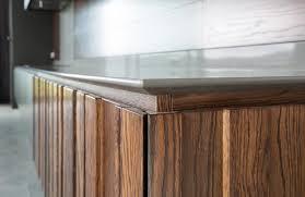 wooden kitchen cabinets nz kitchen cabinets contemporary kitchens kitchen hardware