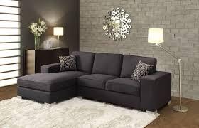 Leather Sofa Set Costco by Furniture Costco Leather Sofa Sectionals Costco Costco
