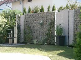 Haus Und Garten Ideen Haus Renovierung Mit Modernem Innenarchitektur Kleines