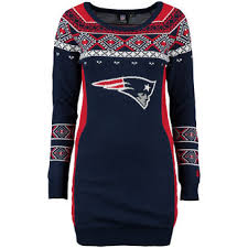 nfl ugly sweaters light up sweaters holiday christmas sweaters