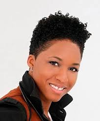 face for natural black tapered cut 118 best natural black short hair styles images on pinterest