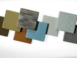 solid surface bathroom countertop options interior design