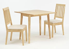 breakfast table for two chairs dining table two â gallery cheap white set chair kitchen