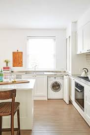 Kitchen And Laundry Design Expert Tips On How To Layout Your Laundry