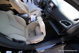 reviews on dodge dart 2013 2013 dodge dart limited exterior rear photography courtesy of