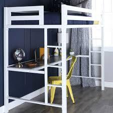 bunk u0026 loft beds on sale bellacor