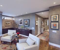 private residence u2014 design interior design firm new york