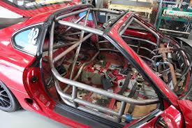 custom supra engine dyno of supra road race track car 6speedonline porsche forum
