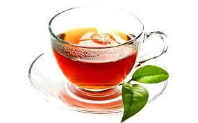 Teh Manis teh manis ternyata tak cocok untuk berbuka puasa perhatikan ya