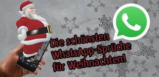 sprüche weihnachtskarten ho ho ho das sind die schönsten whatsapp sprüche für weihnachten