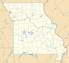 Kansas City Zip Code Map Missouri State Map Usa My Blog Missouri State Road Map