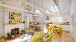 Interior Design Indianapolis Haus Architecture For Modern Lifestyles Indianapolis Architects