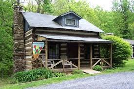 4 sale by owner appalachian mountain real estate for sale by