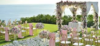 event insurance wedding protector plan wedding event insurance by