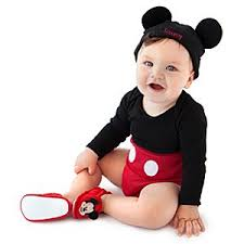 mickey mouse toddler costume mickey and minne mouse costumes