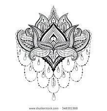 coloring pages henna art henna tattoo coloring pages coloring pages with coloring pages henna