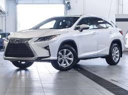 lexus suv pre owned certified lexus of kelowna pre owned u0026 certified pre owned lexus vehicles