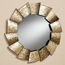elegant unique shaped bathroom mirrors 17 with unique shaped