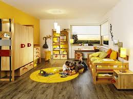 Ikea Youth Bedroom Boys Home Design Ikea Kids Rooms 6309 With Regard To Childrens