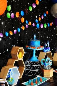 Outer Space Decorations Best 25 Miles From Tomorrowland Ideas On Pinterest Miles From