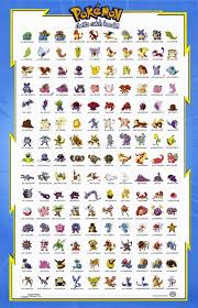 best 25 characters names ideas on
