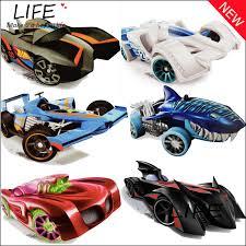 aliexpress buy free shipping mini car models metal diecast