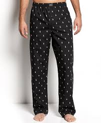polo ralph s polo player pajama pajamas lounge